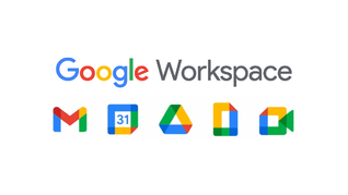 g-suite-cambia-a-google-workspace